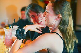 Direkte singles dating Ukraina bruder profiler