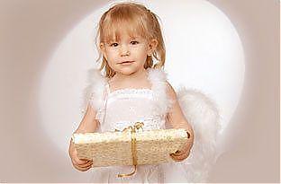 Kind Baby Fotoshooting Mit 3 Bearbeiteten Abzugen Erlebe Jollydays